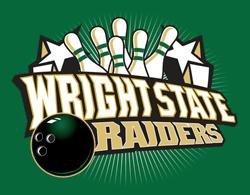 Raiders Bowling